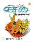Seafood Citarasa Sumatra Barat
