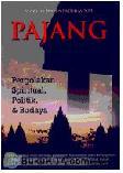 Cover Buku Pajang : Pergolakan Spiritual, Politik, & Budaya
