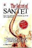 The Secret of Santet
