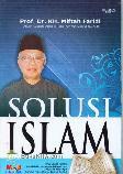 Solusi Islam