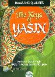 The Keys of Yasin