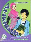 Al-Quranku Keren: Al-Ikhlash - Jalan Hidup Remaja Muslim