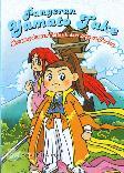 Pangeran Yamato Take : Dongeng-dongeng Klasik dari Negeri Jepang