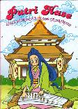 Putri Hase : Dongeng-dongeng Klasik dari Negeri Jepang