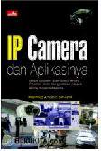 IP Camera dan Aplikasinya
