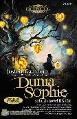 Dunia Sophie-New