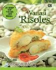 25 Resep Kue Paling Laku Dijual : Variasi Risoles