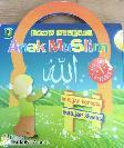 Games Edukasi Anak Muslim : Belajar Bersuci & Belajar Sholat