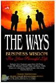 The Ways Business Wisdom
