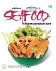 Seafood Citarasa Sumatera Utara