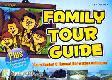 Family Tour Guide : Cara Huebat & Huemat Berwisata Keluarga