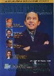 Majalah Rakyat Merdeka Inspiring Achievement Vol. 10