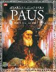 Sejarah Gelap Para Paus : Kejahatan, Pembunuhan & Korupsi di Vatikan