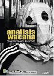 Analisis Wacana : Pengantar Analisis Teks Media
