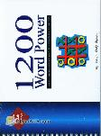 1200 Word Power
