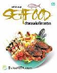 Seafood Citarasa Kalimantan
