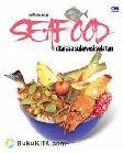 Seafood Citarasa Sulawesi Selatan