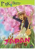 Journey In Japan