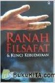 Ranah Filsafat & Kunci Kebudayaan