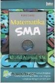 Buku Saku Matematika Sma