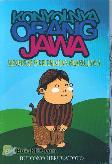 Konyolnya Orang Jawa