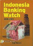 Indonesia Banking Watch 2010-2011