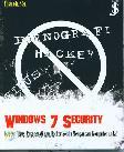 Windows 7 Security : Karena Virus, Pornografi dan Hacker Selalu Mengancam Komputer Anda!