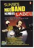 Sukses Ngeband Nembus Label