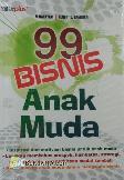 99 Bisnis Anak Muda