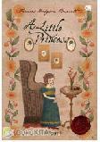 A Little Princess : Putri Raja Cilik