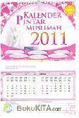 Kalender Pintar Muslimah 2011