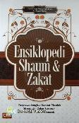 Ensiklopedi Shaum & Zakat