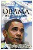 Obama Dibalik Aksi Yahudi