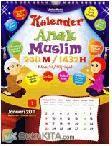 Kalender Anak Muslim 2011M/1432H