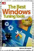 The Best Windows Tuning Tools