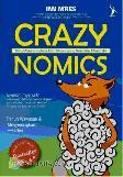 Crazynomics