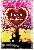 Cinta Lewat Facebook ( Kumcer )