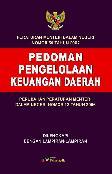 Pedoman Pengelolaan Keuangan Daerah (Permendagri 59 Tahun 2007)