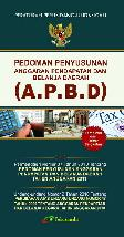 Pedoman Penyusunan Anggaran Pendapatan dan Belanja Daerah 2011 (APBD)