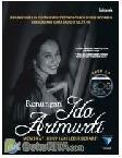 Renungan Ida Arimurti
