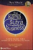 The Kamasutra of Business