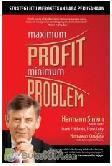 Maximum Profit Minimum Problem