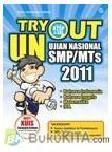 Try Out UN SMP/MTs 2011
