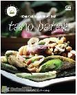Hidangan Halal Khas dari Tano Batak