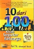 10 dari 100 Kisah Seputar Keluarga
