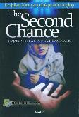 The Second Chance (Keajaiban Sholat, Sodaqoh Dan Doa Ibu)