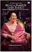 Matiur Panggabean : Bunga Pansur dari Balige (Soft Cover)