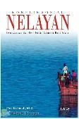Konflik Sosial Nelayan : Kemiskinan dan Perebutan Sumber Daya Perikanan