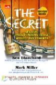 The Secret : Apa yang para pemimpin hebat ketahui dan lakukan