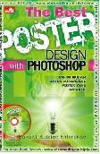 The Best Poster Design with Photoshop